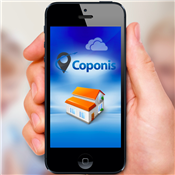 Coponis - the welcome pack app for holiday let guests