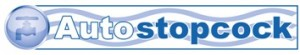 Escape of water protection and prevention for holiday home owners with Autostopcock