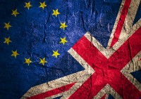 BREXIT UK HOLIDAY LETTING
