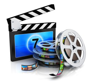 Film and TV Tourism Boosting Bookings for Holiday Lets