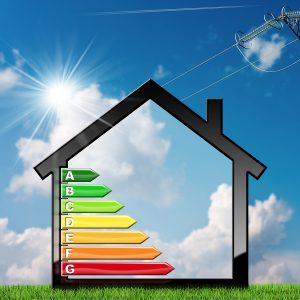 Energy-Performance-Certificate