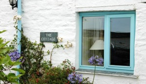 Holiday  Home Bookings