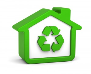 How green is your holiday home