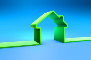 Increase energy efficiency in your holiday let