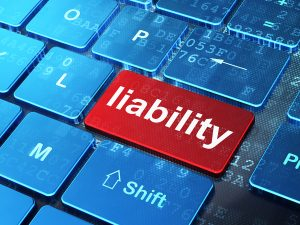 public and employers liability insurance