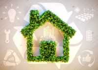 sustainable holiday letting