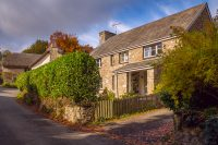 Autumn property maintenance tips for your holiday home