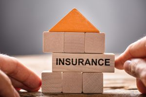 Holiday home insurance cost