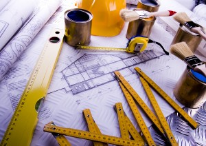 selecting building contractor holiday home