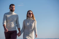 Attracting Millennials to your coastal holiday home