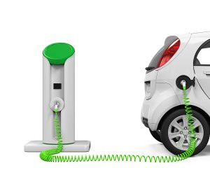electric-vehicle-charging-point