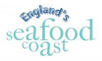 England's Seafood Coast