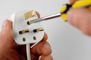 PAT Testing and holiday homes