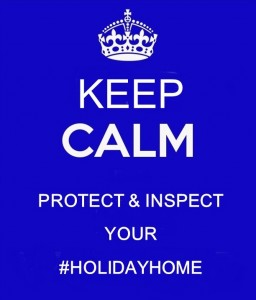 keep-calm-protect-inspect -our-holiday-home