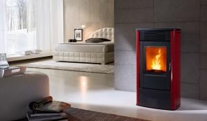mcz-pellet-biomass-boiler