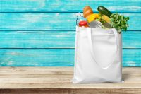 reducing single-use plastic