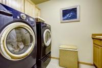 Tumble dryer safety