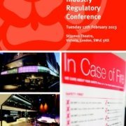 VisitEngland Tourism Accommodation and the Law