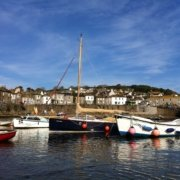 Holiday Cottages Mousehole Cornwall tourism Trends