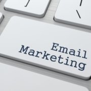 Holiday Let Email Marketing