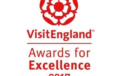 VisitEngland Awards for Excellence