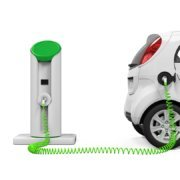 electric-vehicle-charging-point-holiday-home