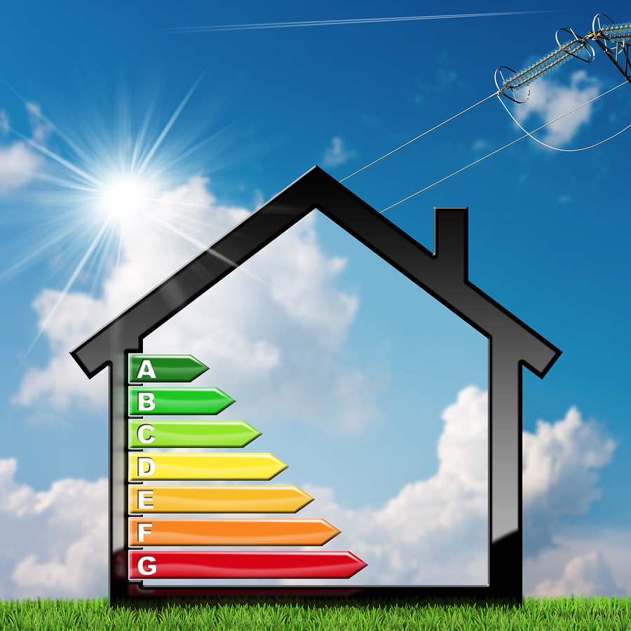What Does Epc Stand For >> Does your holiday home need an Energy Performance ...