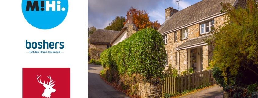 Holiday Cottage and Complex Owners Seminar