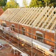 rebuild cost