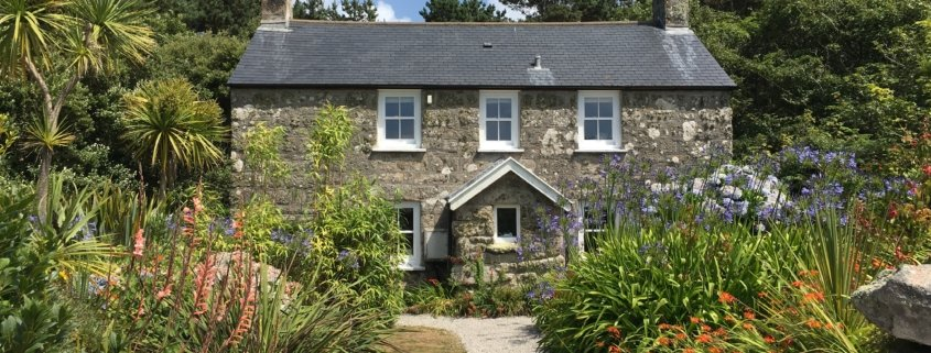 Loss of income - Supreme Court Judgement and FCA Test Case - Holiday Letting Cottage